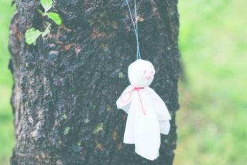 【タロット×恋愛】吊された男がでたときの相手の気持ち【Part13】
